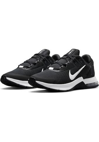 Nike Trainingsschuh »AIR MAX ALPHA TRAINER 4« kaufen