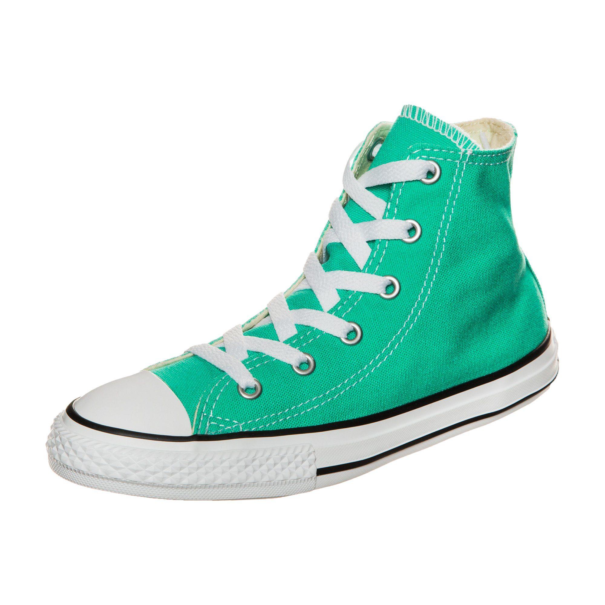 Converse Sneaker Chuck Taylor All Star Fresh Colors