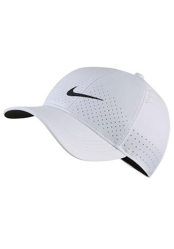 Nike Baseball Cap »Arobill L91 Cap Training Hat« kaufen