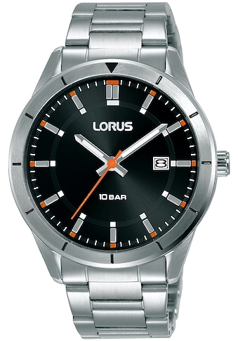 LORUS Quarzuhr »Lorus Sport, RH997LX9« kaufen