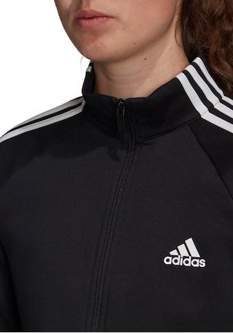 adidas Performance Trainingsanzug »W TRACKSUIT CO Energiz« kaufen