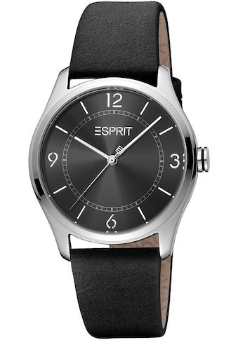 Esprit Quarzuhr »Isla, ES1L297P0025« kaufen