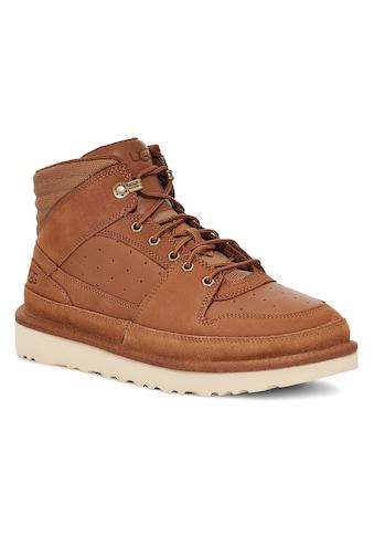 UGG Sneaker »Highland Sport H« kaufen