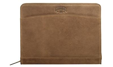Klondike 1896 Dokumententasche »BRUCE« kaufen