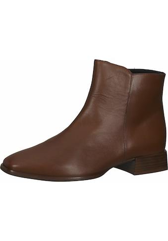 Peter Kaiser Stiefelette »Leder« kaufen