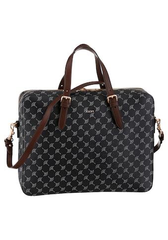 Joop! Messenger Bag »cortina nanni businessshopper lhz« kaufen