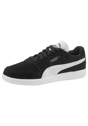 PUMA Sneaker »Icra Trainer SD Jr« kaufen