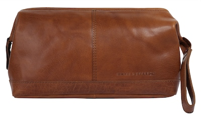 Spikes & Sparrow Kulturbeutel »TOILETRY BAG« kaufen