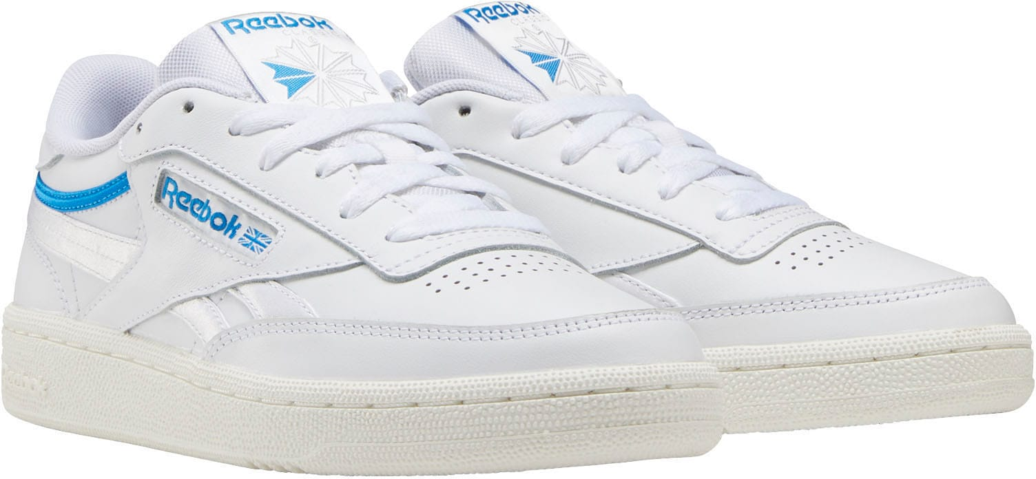 Reebok Classic Sneaker CLUB C 85