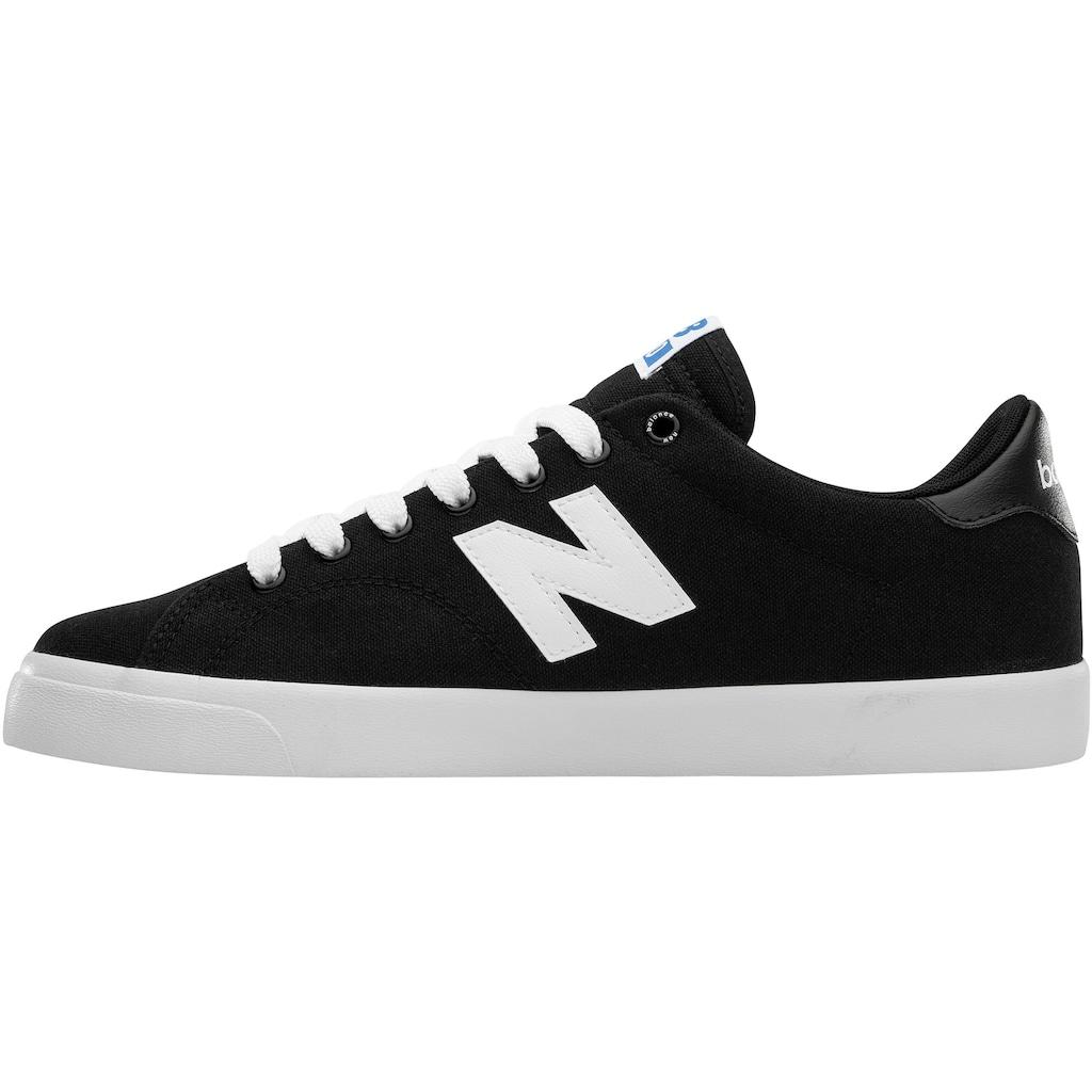 New Balance Sneaker »AM 210«