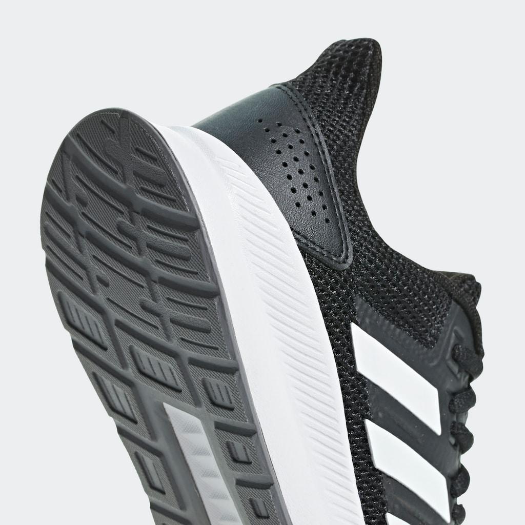 adidas Performance Laufschuh »RUNFALCON«