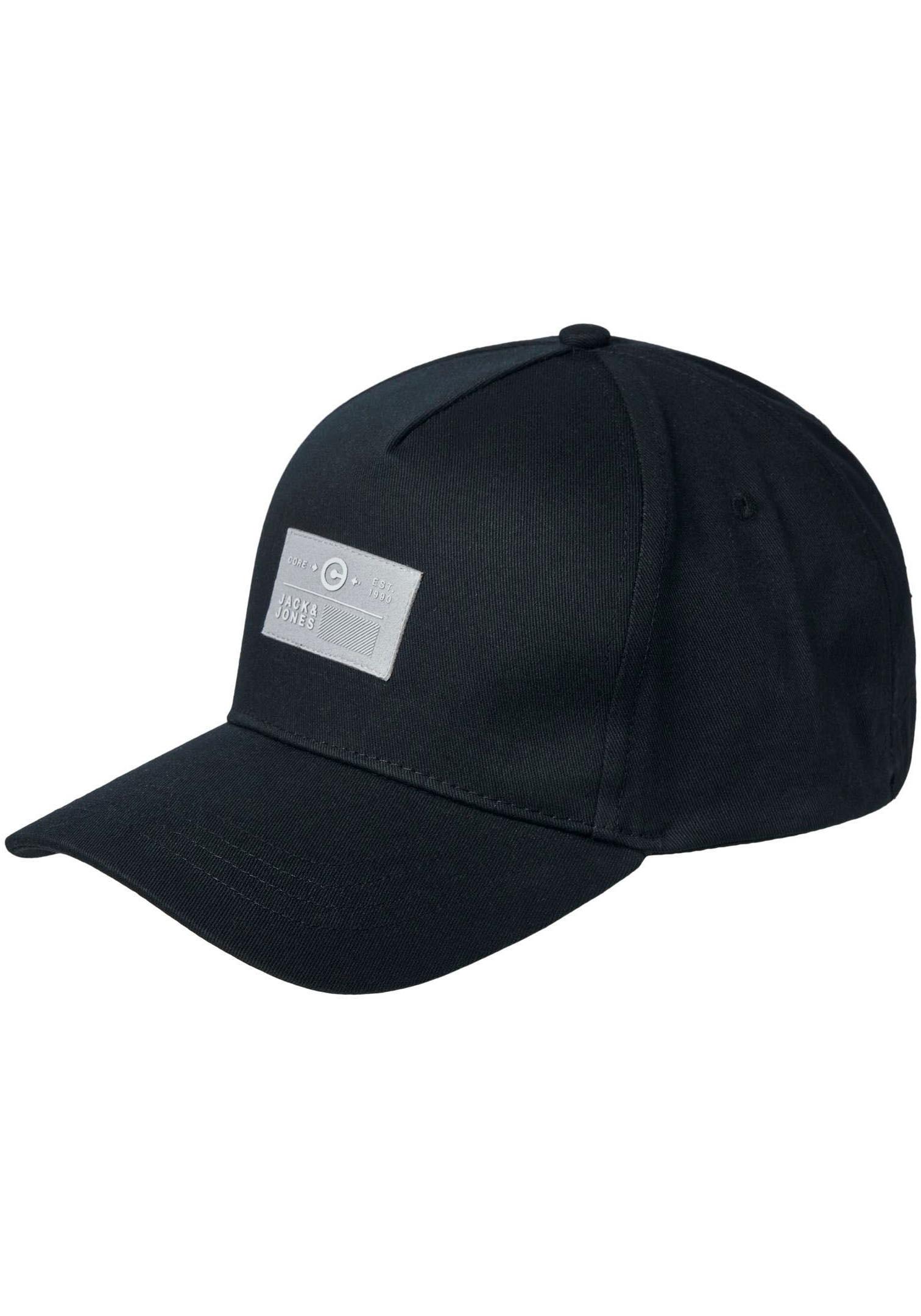 jack & jones -  Baseball Cap