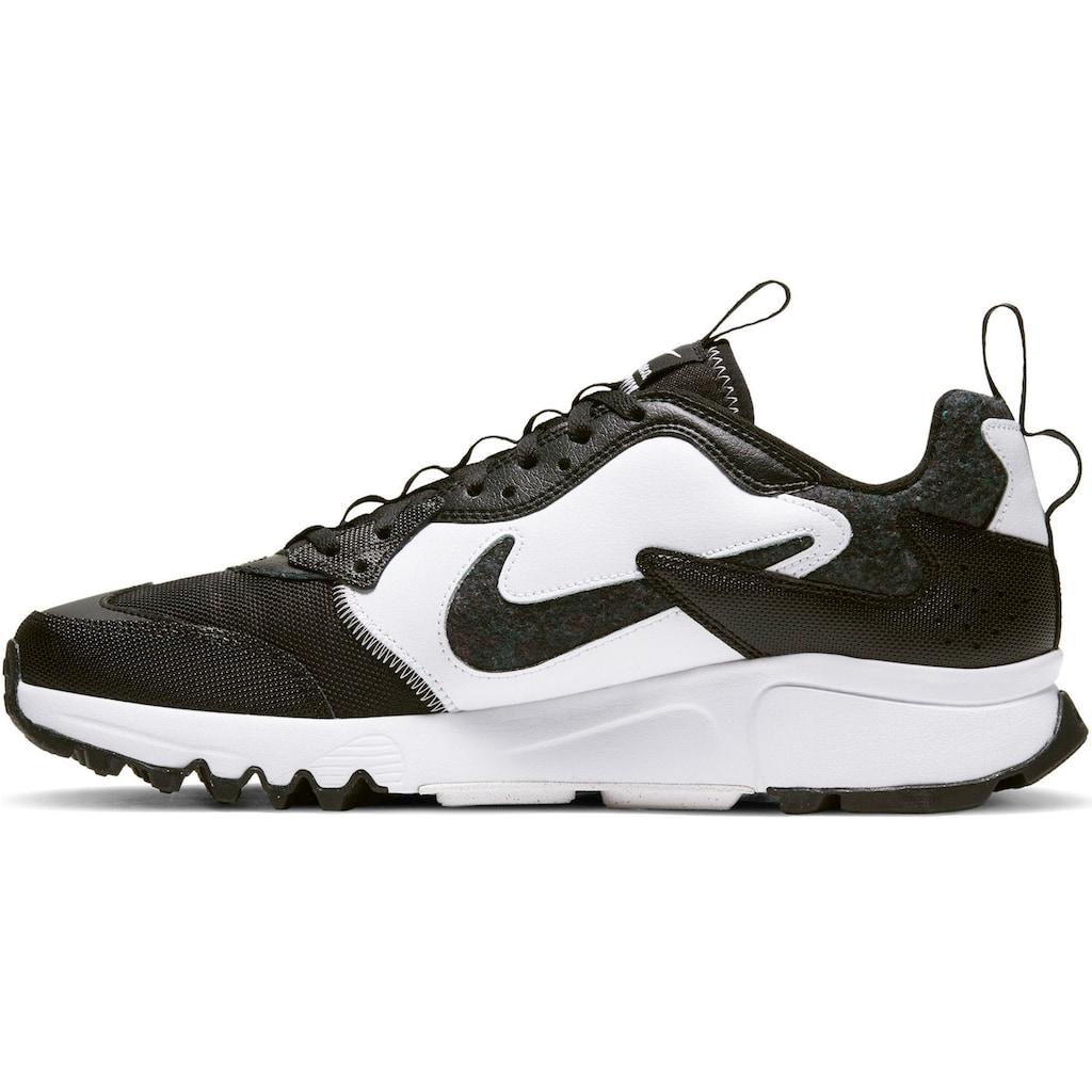 Nike Sportswear Sneaker »Atsuma Trail«
