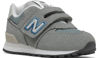 New Balance Sneaker »IV 574« kaufen