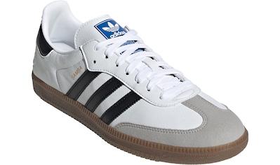 adidas Originals Sneaker »SAMBA VEGAN« kaufen