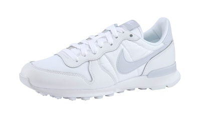 Nike Sportswear Sneaker »Internationalist« kaufen