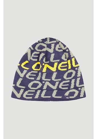 "O'Neill Beanie »""Boys Banner""« kaufen"