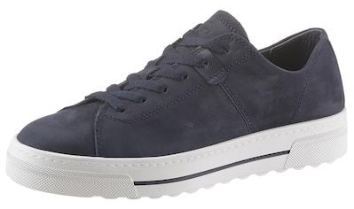 Tamaris Sneaker »The Green Walk« kaufen
