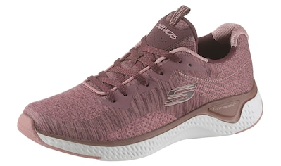 Skechers Sneaker »Solar Fuse  -  Brisk Escape« kaufen