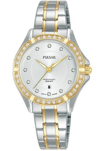 Pulsar Quarzuhr »PH7530X1« kaufen