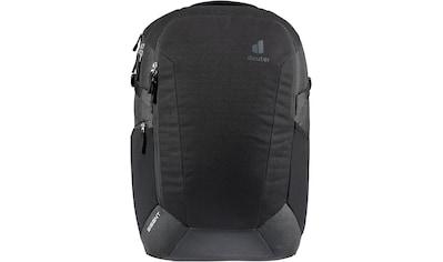 deuter Daypack »GIGANT« kaufen