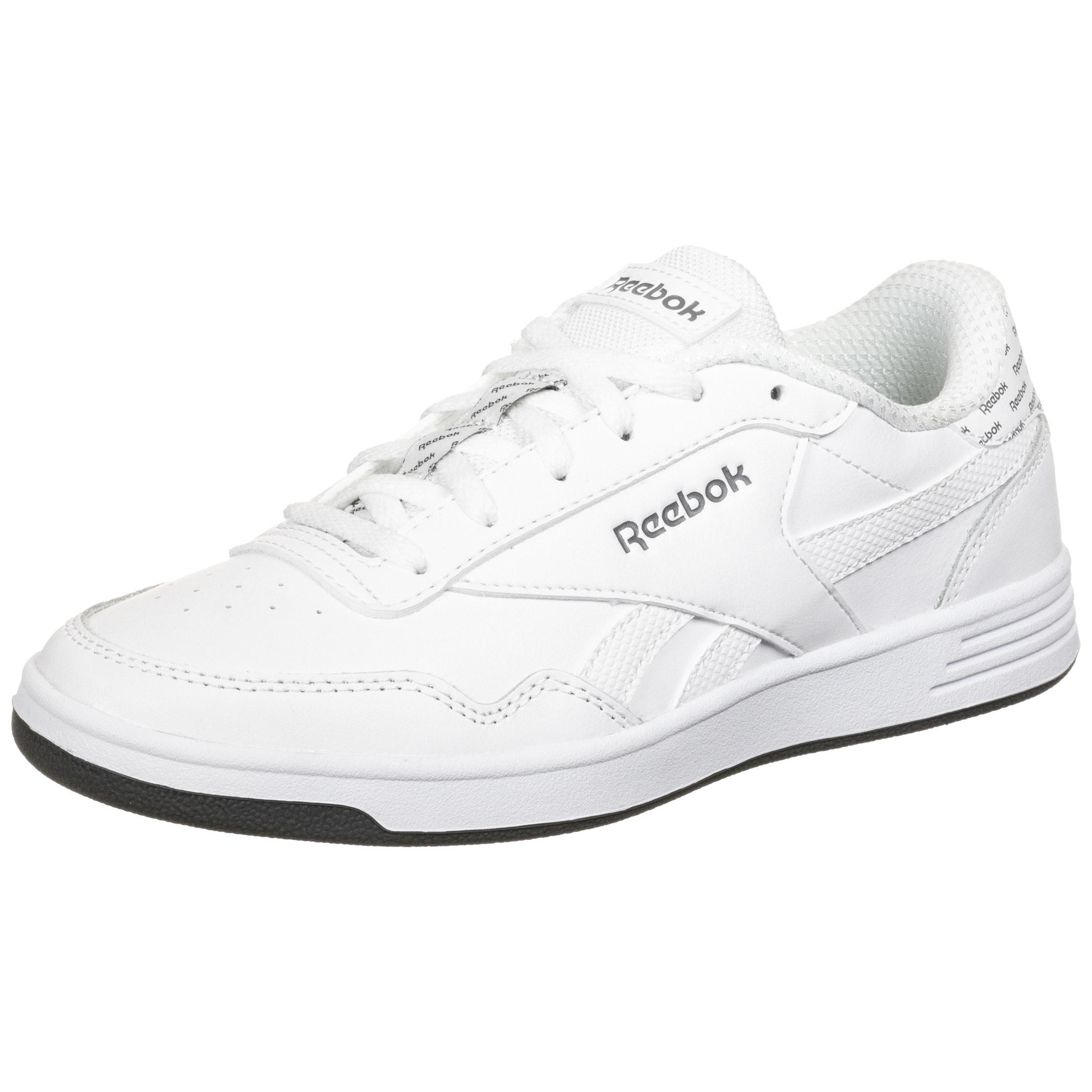 Reebok Classic Sneaker Royal Techque T