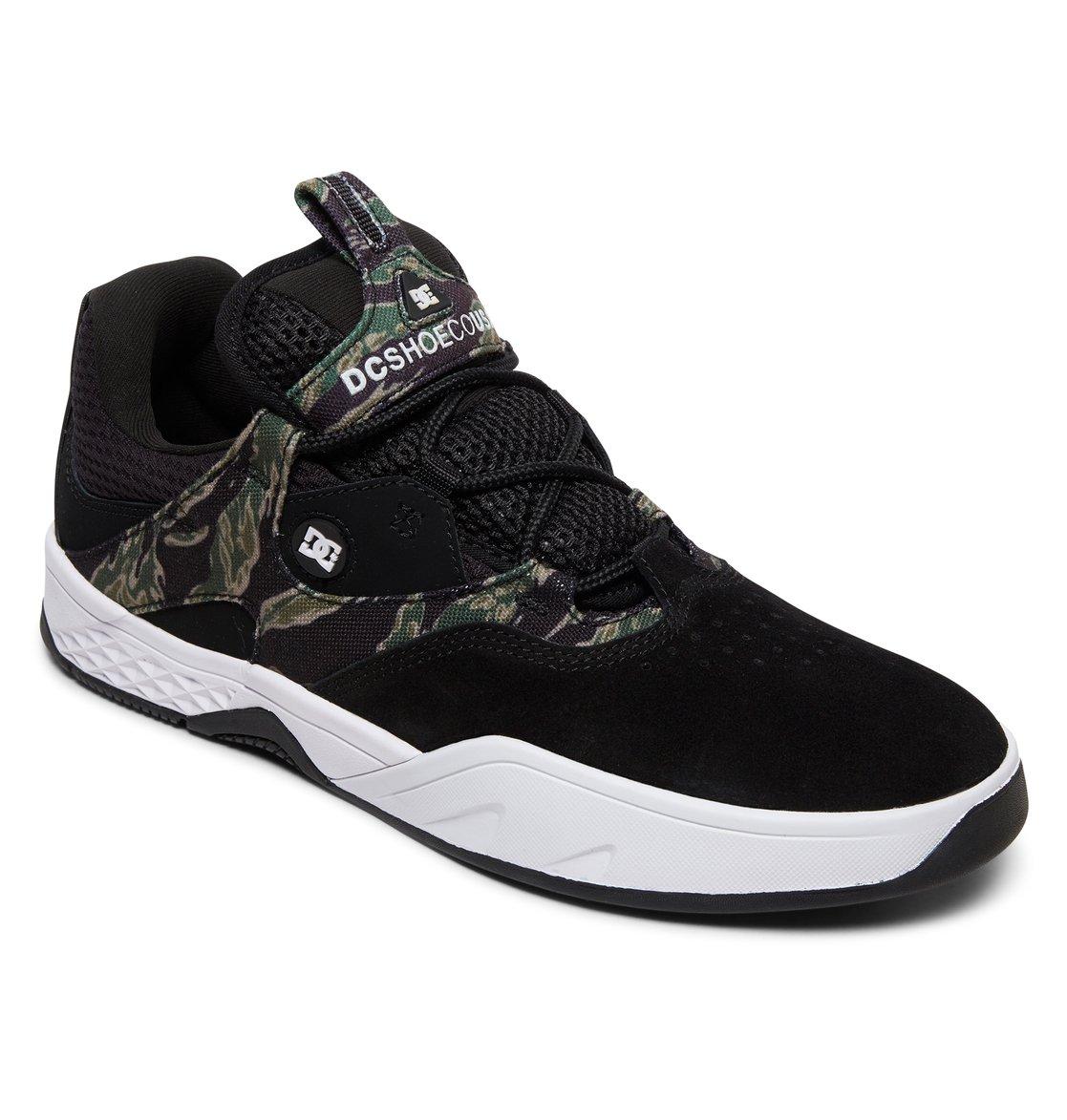 DC Shoes Sneaker Kalis SE