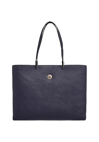 TOMMY HILFIGER Shopper »TH CORE TOTE« kaufen