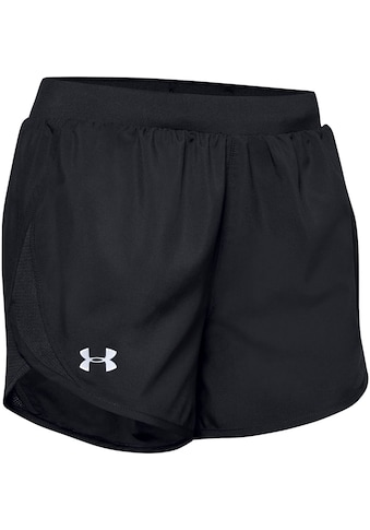 Under Armour® Laufshorts »W UA Fly By 2.0 Short« kaufen