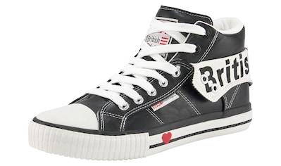 British Knights Sneaker »ROCO« kaufen