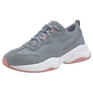 PUMA Sneaker »ST Runner v2NL« für Damen bei I'm walking