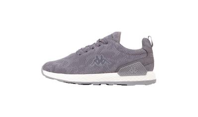 Kappa Sneaker »ESCAPE« kaufen