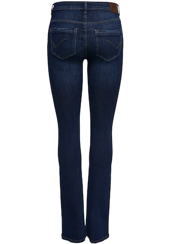 Only Bootcut-Jeans »ONLPAOLA LIFE« kaufen