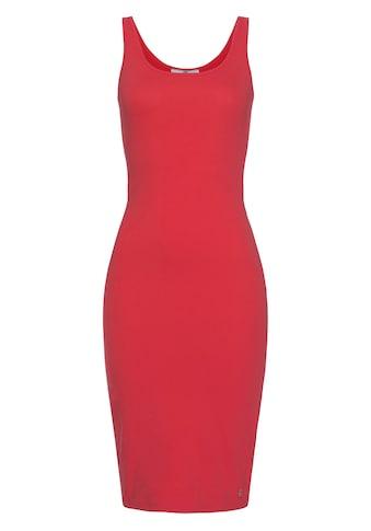 AJC Sommerkleid, (2 tlg.), im Doppelpack kaufen
