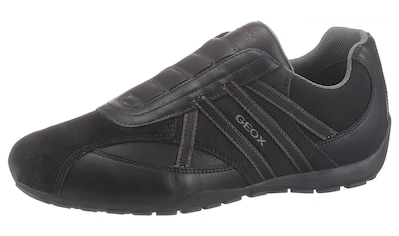 Geox Slip - On Sneaker »Ravex« kaufen
