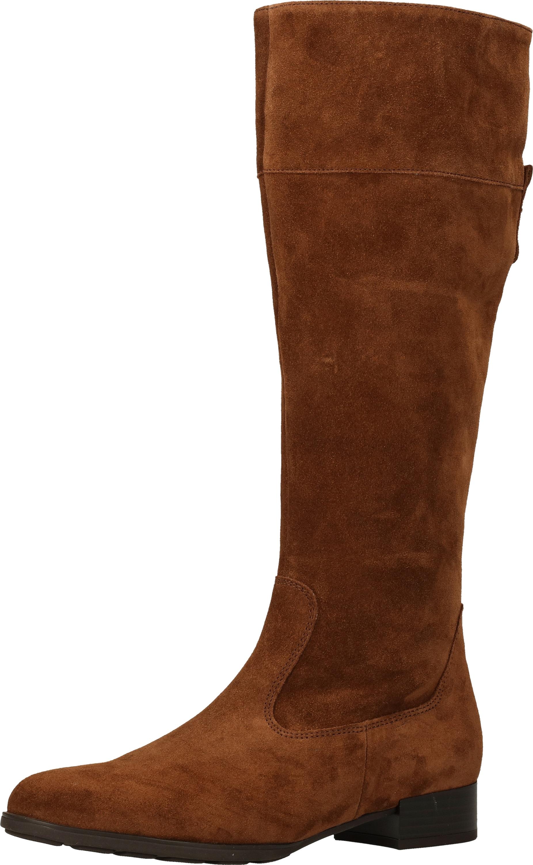 gabor -  Stiefel Leder