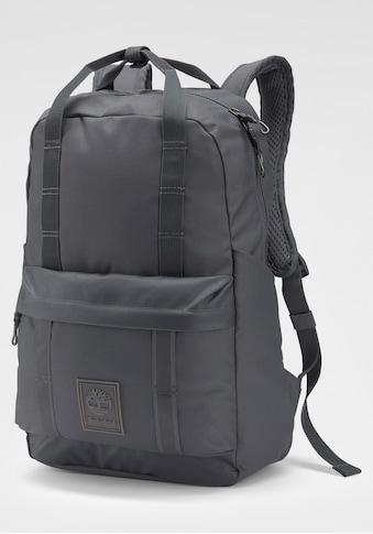 Timberland Daypack kaufen