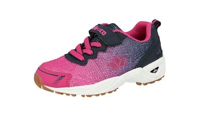 Lico Sneaker »Sportschuh Flori VS« kaufen