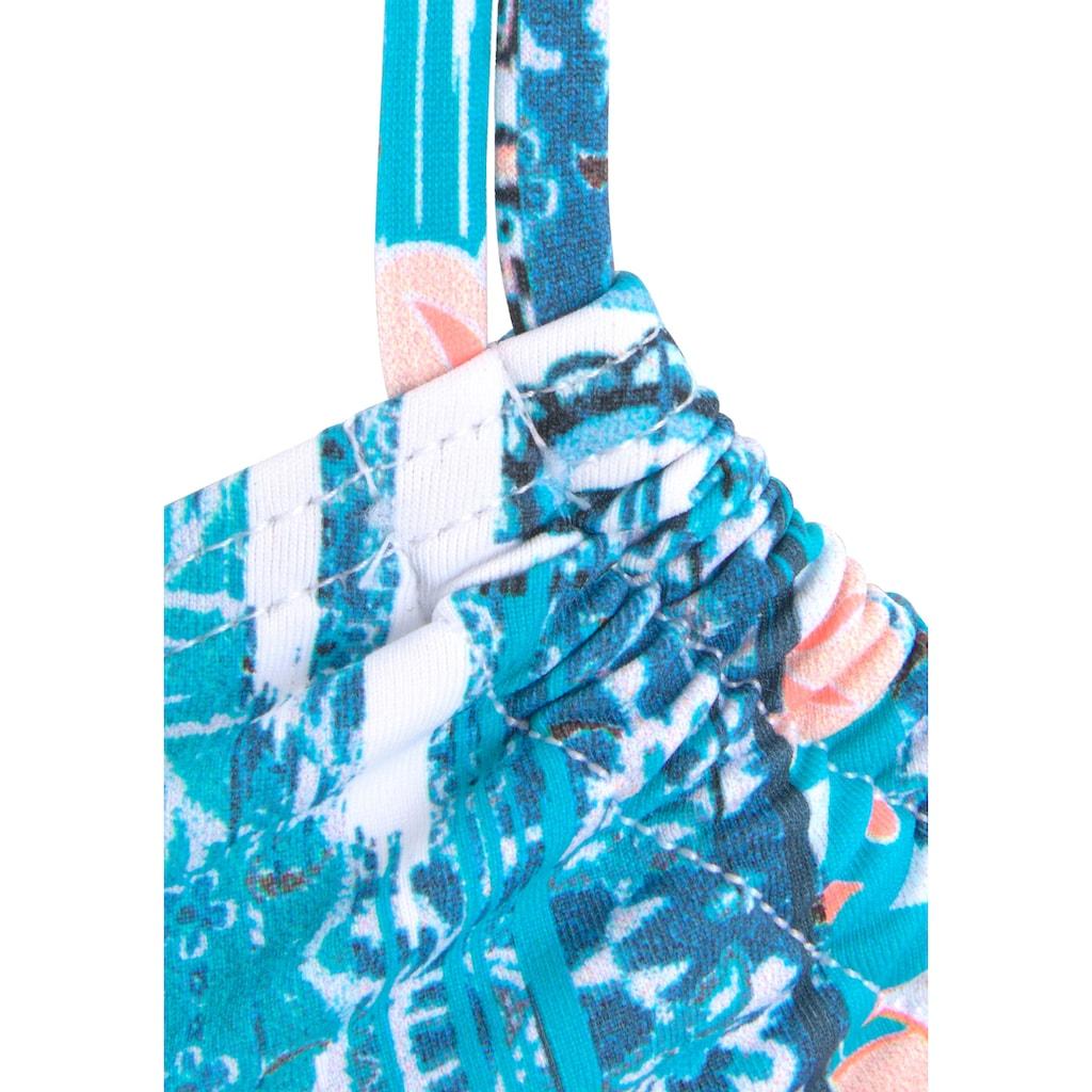 Sunseeker Bügel-Bikini-Top »Gipsy«