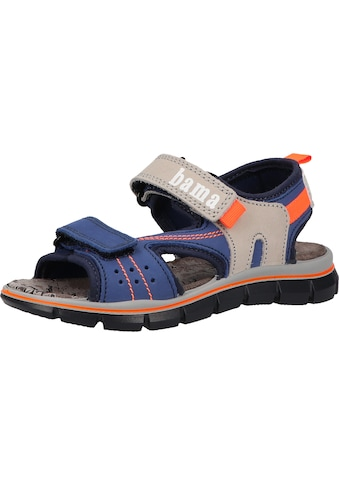 Bama Sandale »Leder« kaufen