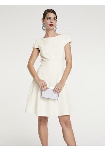 PATRIZIA DINI by Heine Cocktailkleid, tailliert kaufen