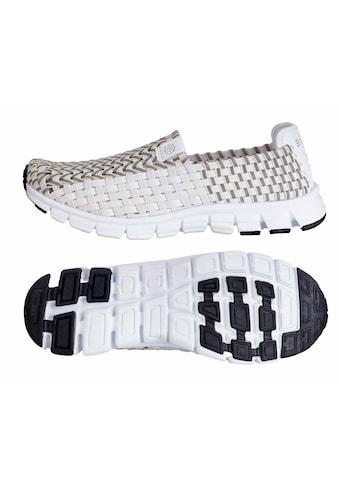 Ballop Sneaker »Aloha« kaufen