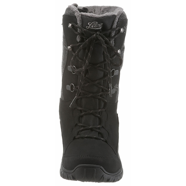 Lico Winterboots »MAIKE«