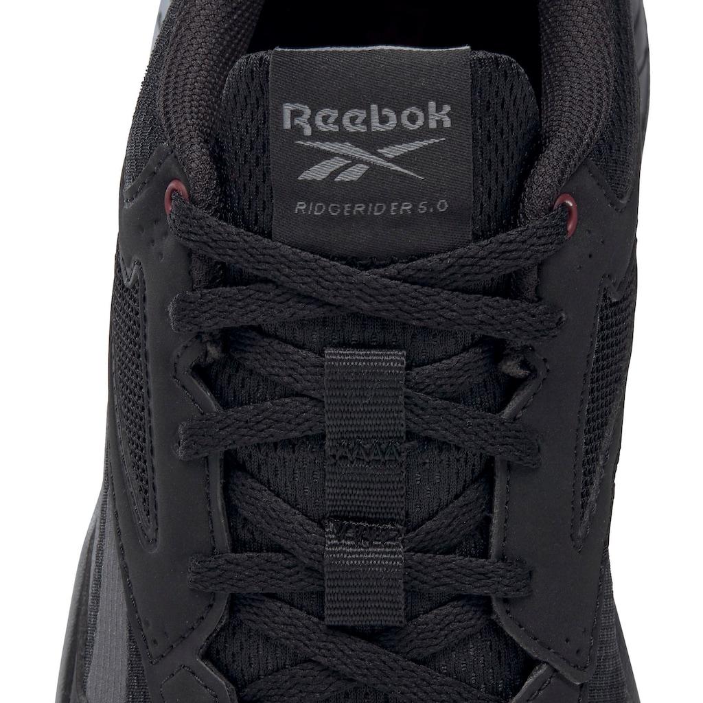 Reebok Walkingschuh »RIDGERIDER 5.0 W«