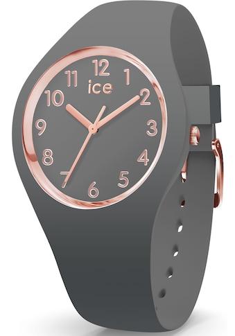 ice-watch Quarzuhr »ICE glam colour, 015332« kaufen
