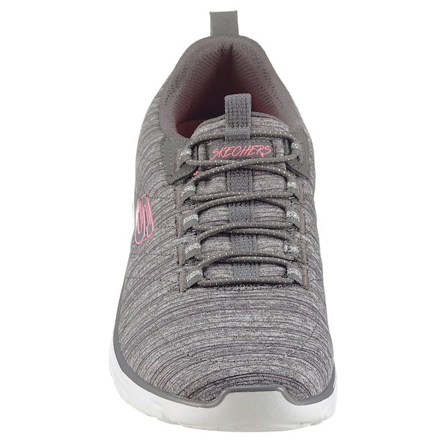 Skechers Slip-On Sneaker »Empire D´Lux«