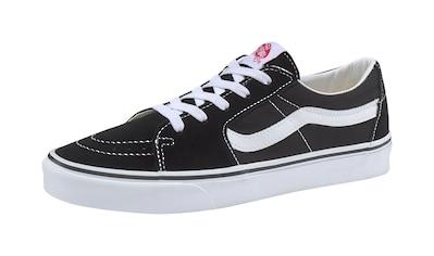 Vans Sneaker »SK8 - Low« kaufen