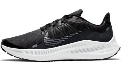 Nike Laufschuh »Wmns Winflo 7 Shield« kaufen