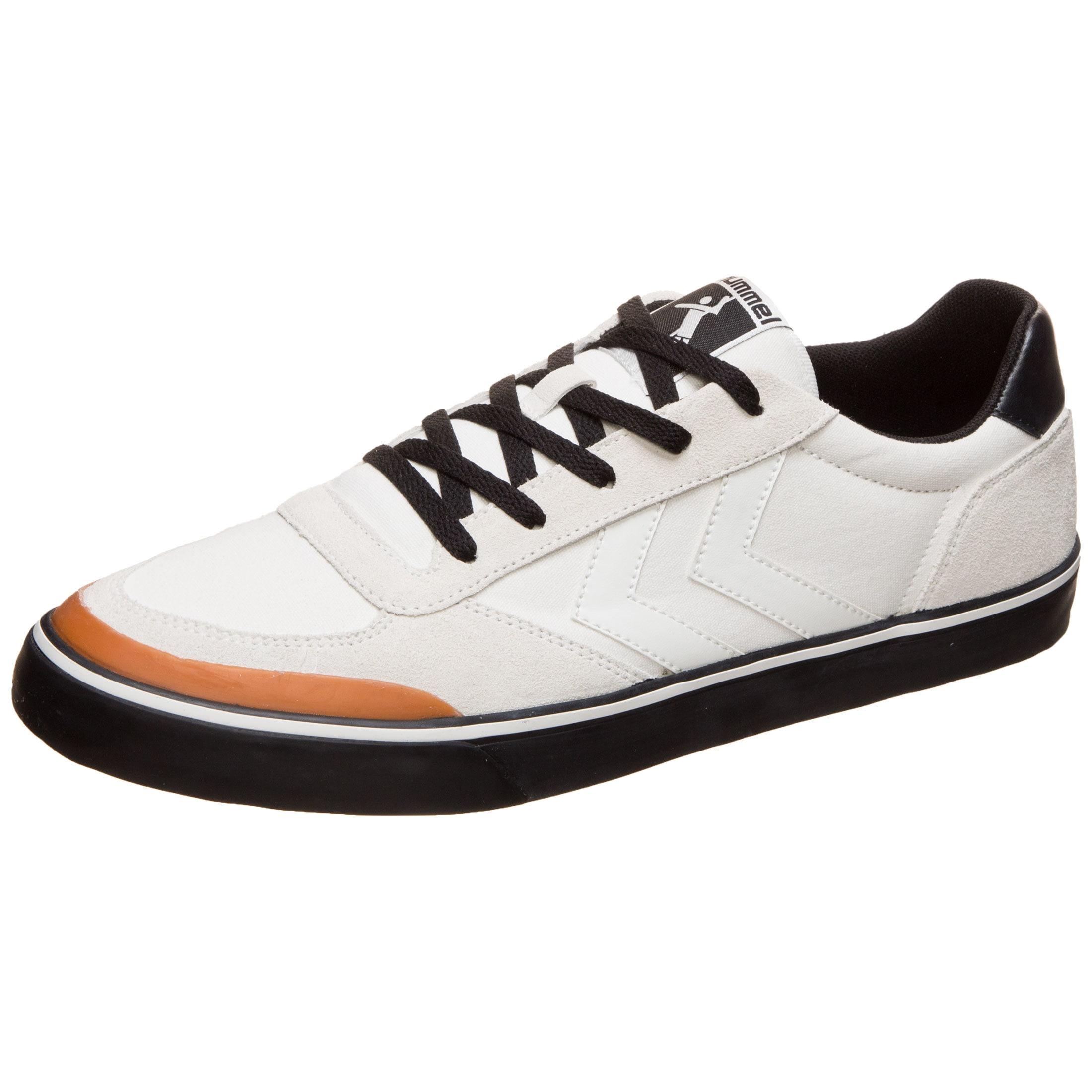 hummel Sneaker Stadil 3.0 Classic