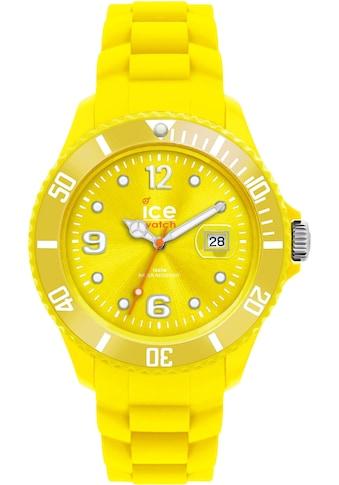ice - watch Quarzuhr »ICE forever, 127« kaufen